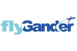 Thrifty Car Rental Gander Airport Phone Number