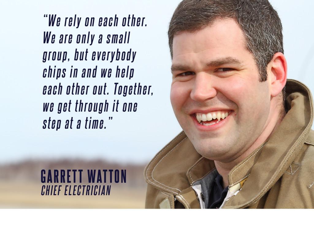 garrett-watton